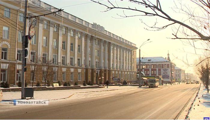 Юрист оценила требование студентов на Алтае пересчитать плату за дистант