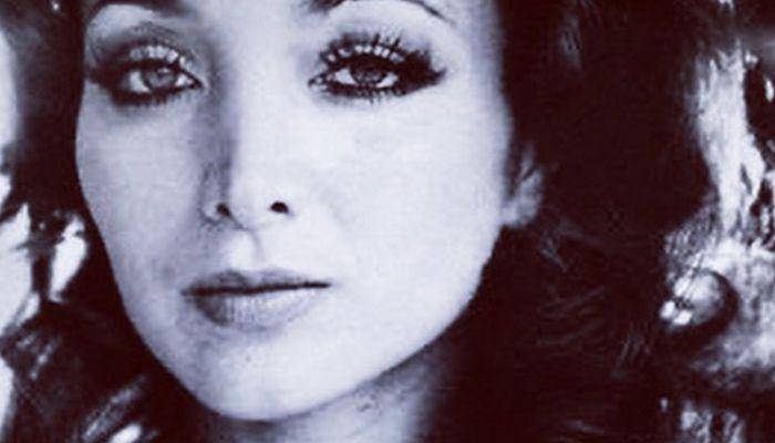 В Мексике умерла актриса сериала Богатые тоже плачут