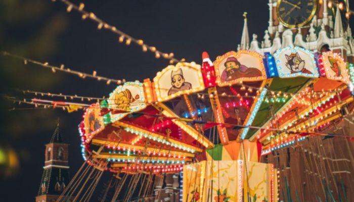 Эксперт рассказал, какие российские курорты выбрать для отдыха на Новый год