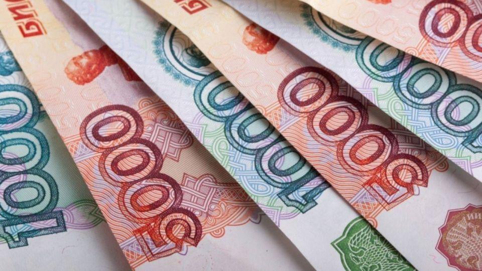 Россияне стали брать меньше потребительских кредитов