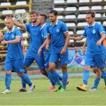 Футбольный клуб Динамо-Барнаул проверяют на участие в договорных матчах