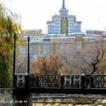 Из-за пандемии коронавируса до Барнаула не доехала почти половина туристов