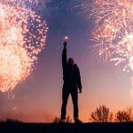 Россияне назвали место своей мечты для празднования Нового года