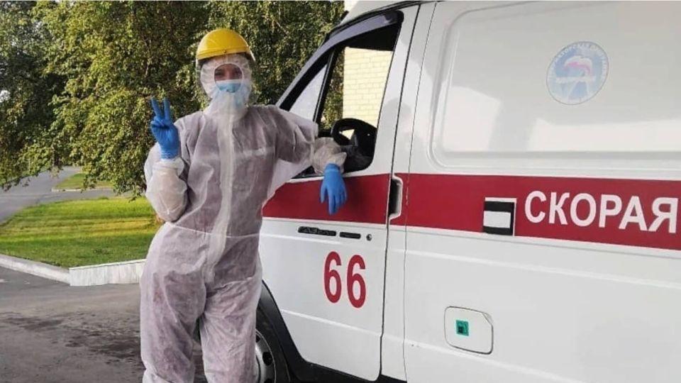 Нечего на зеркало пенять: что хорошего нам дала пандемия COVID-19