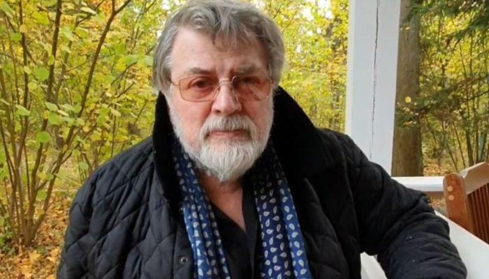 Александра Ширвиндта госпитализировали в Москве в тяжелом состоянии