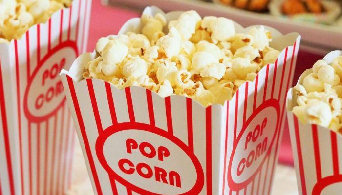 Что посмотреть в кино с 26 ноября: самые громкие премьеры