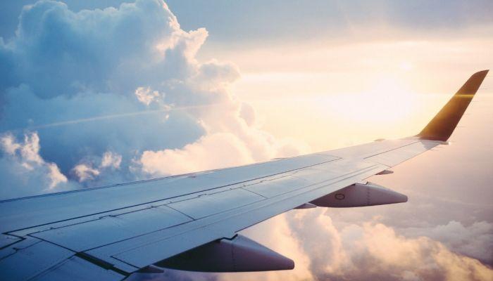 Барнаульцы смогут летать в Сочи с 2021 года прямыми рейсами