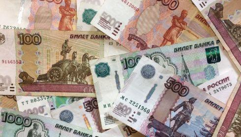Профсоюзы края требуют увеличить минимальные зарплаты в сфере бизнеса