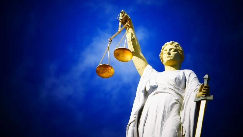 В Барнауле вынесли приговор за убийство в ночь на Рождество