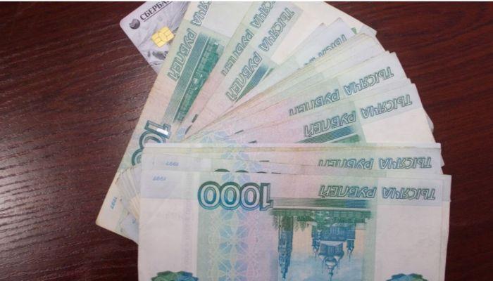 Глава алтайского района отказался от индексации зарплат из-за пандемии