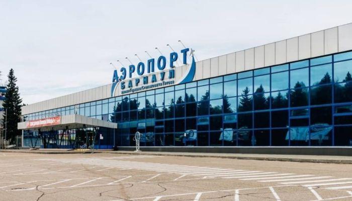 Нашли нарушения: Томенко просят вмешаться в сделку с реконструкцией аэропорта