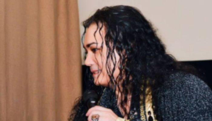 Певец Игорь Наджиев рассказал, почему нельзя отменять концерты в пандемию
