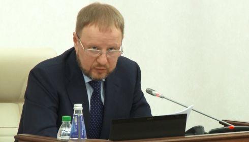Томенко вновь внес изменения в антиковидный указ: чего ждать