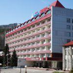 Летом в Алтайском крае будет работать более 520 туристических объектов