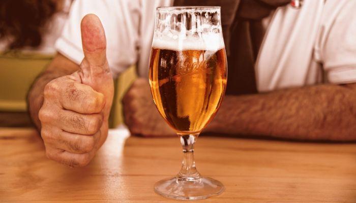 Не называйте этот компот пивом: производители пенного против его удешевления