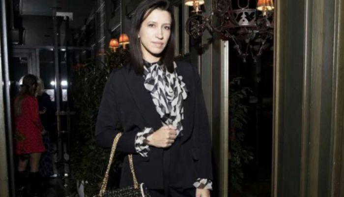 Тратила по 500 тысяч в месяц: Елена Борщева пожаловалась на падение доходов