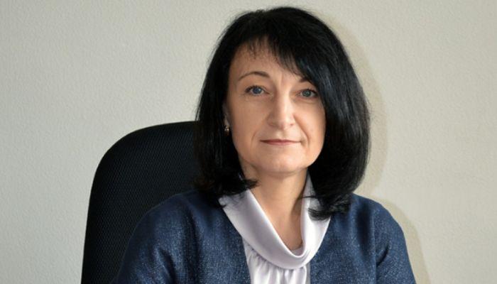 В Славгороде женщина стала главой города после уволенного из-за коррупции мэра
