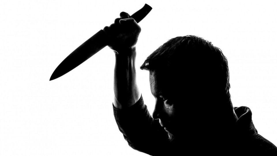 Житель Алтайского края убил своего гостя из-за ревности и сбросил его в подпол