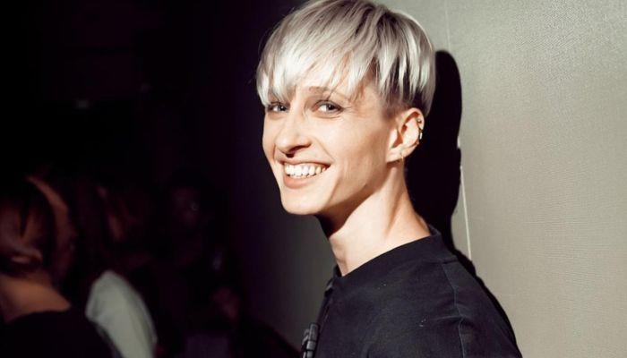 Звезда Танцев Анастасия Вядро рассказала о жизни после проекта