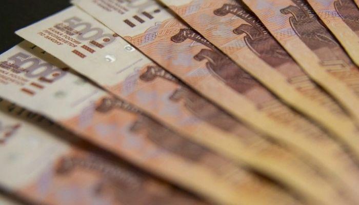 Часть россиян сможет получить две пенсии в декабре