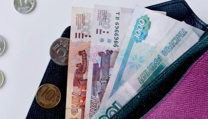 Алтайский край получит 300 млн рублей на дорожно-строительную технику