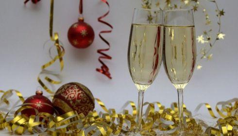 31 декабря предлагают сделать выходным днем в Алтайском крае
