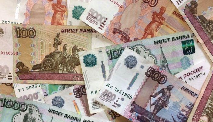 Воспитатель алтайского детсада перевела мошенникам почти 200 тысяч рублей