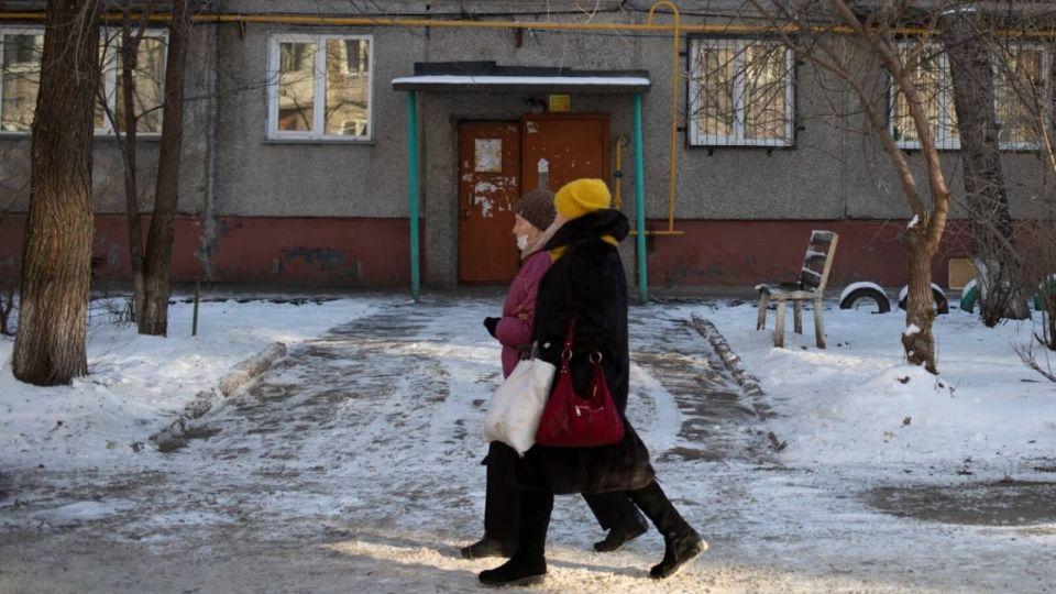Рынок ипотеки Алтайского края бьет рекорды и разгоняется еще сильнее