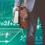 Пойдем до конца: алтайские учителя опять возмущаются снижением зарплаты
