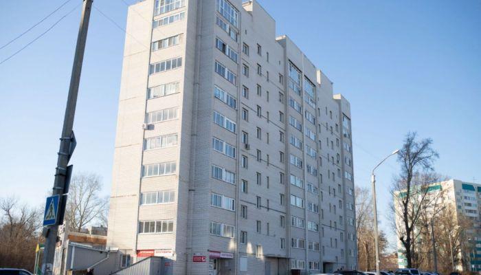 Квартиры вновь резко подорожали в Барнауле из-за высокого спроса