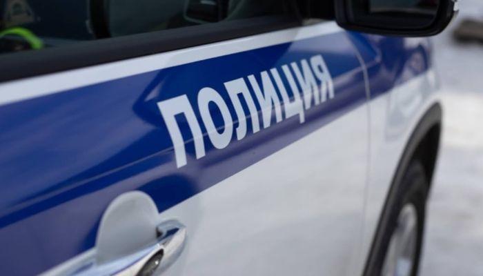 В Татарстане поймали предполагаемого маньяка, который охотился на бабушек