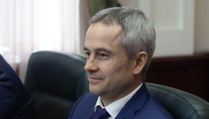 Ледовый долгострой в Барнауле начнут достраивать в 2021 году