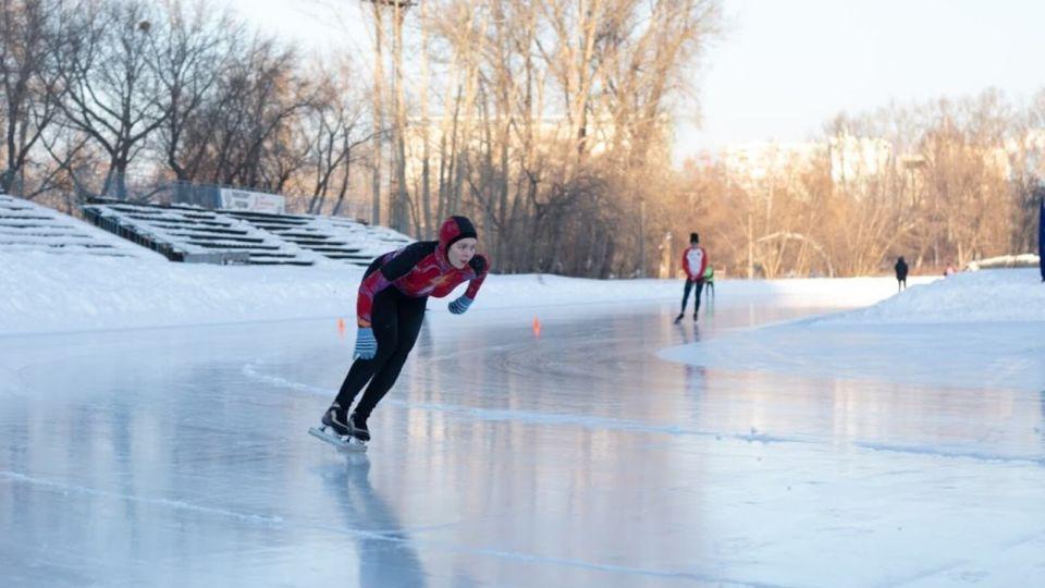 На развитие спорта в Алтайском крае в 2021 году выделят на 600 млн рублей больше