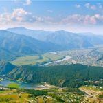 Как выбрать увлекательные туры на Алтай для любителей приключений