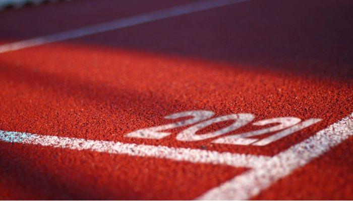 Легкоатлетический манеж в Барнауле будут делать не тяп-ляп, а чтобы радоваться