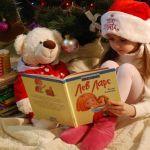Когда День написания писем Деду Морозу и почему он особенный