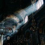 Что такое Введение во храм Пресвятой Богородицы и в чем смысл праздника