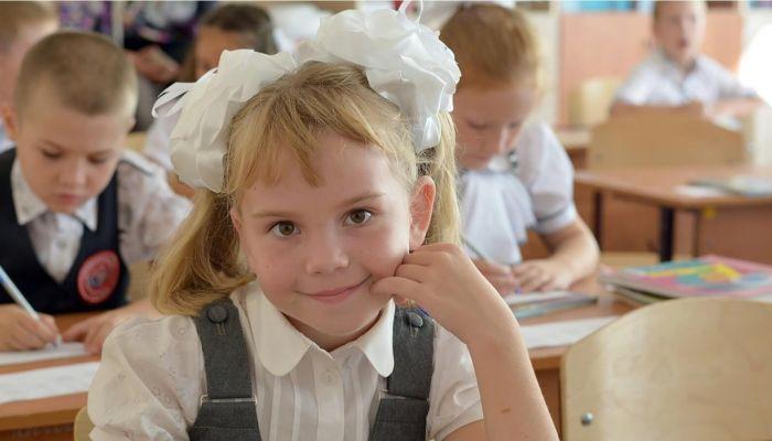 Шесть шагов: как модернизируется система образования в Алтайском крае