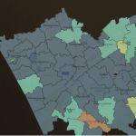 Большой брат: для чего на Алтае создали Центр управления регионом