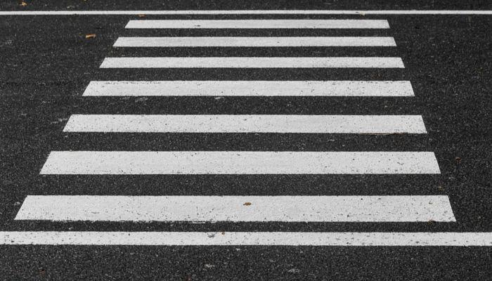 ГИБДД в Барнауле оштрафовала  25 водителей и 14 пешеходов