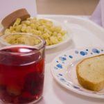 Алтайских школьников 5-8 классов предлагают кормить бесплатно