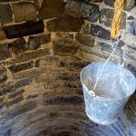 Водой из колодца насмерть отравились трое детей на Алтае