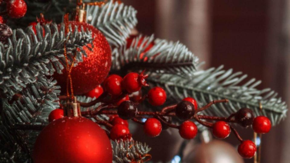 Пять российских регионов объявили 31 декабря выходным днем