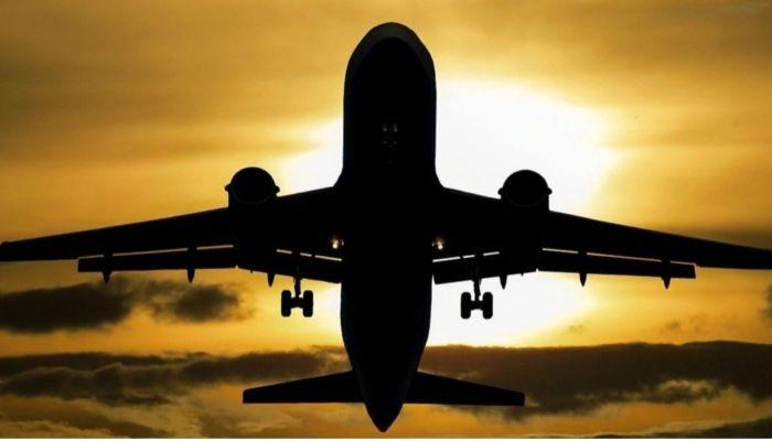 Следком начал проверку после двух экстренных посадок самолета в Новосибирске