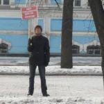 В Барнауле пройдет пикет против повышения цен на проезд