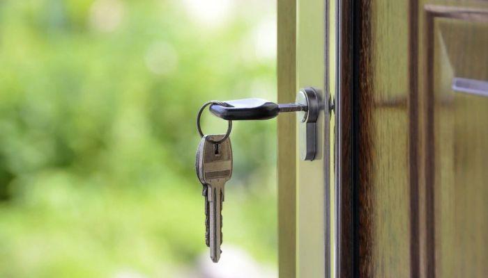 В Барнауле около 300 семей получат квартиры от государства в 2021 году