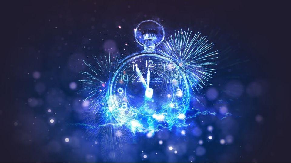 Астрологи назвали самые опасные и удачные дни в декабре 2020-го