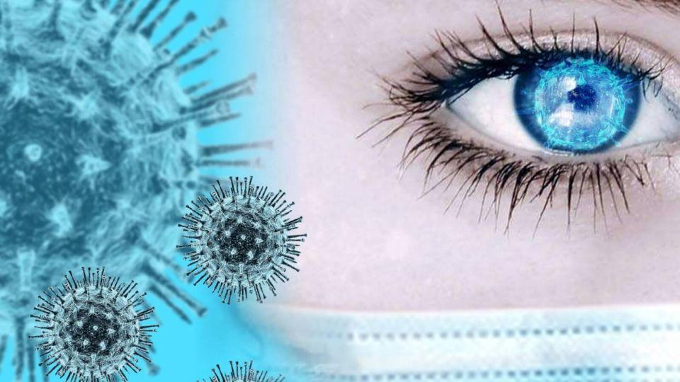 219 новых больных коронавирусом выявили за сутки на 8 декабря в Алтайском крае