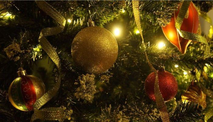 Первый сибирский регион объявил 31 декабря выходным днем
