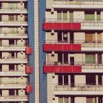 Владельцев жилья в России ждет ряд новых запретов с 1 января